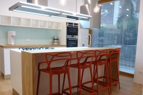 Cucina13